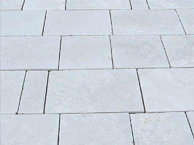 Pavimento In Pietra Di Trani : Trani gold stone pietra di trani fornitori produttori