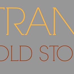 Trani gold stone pietra di trani pietra trani marmo for Progress caserta catalogo